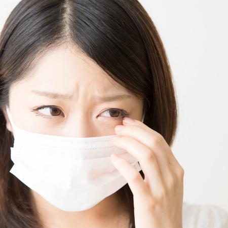 アレルギー・アトピー・花粉症