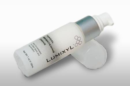 ルミキシル(LUMIXYL)